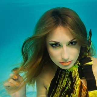 Syuzanna avatar