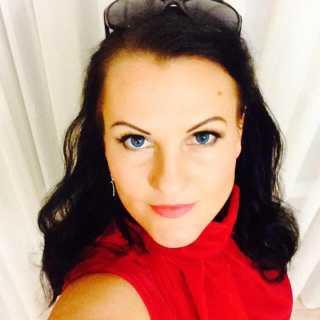 SvetlanaMuratova avatar