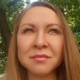 AnastasiyaLitvinenko avatar