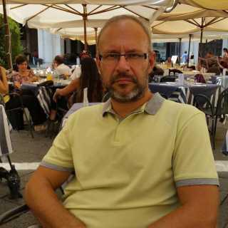 SergeyShevchenko_9cc33 avatar