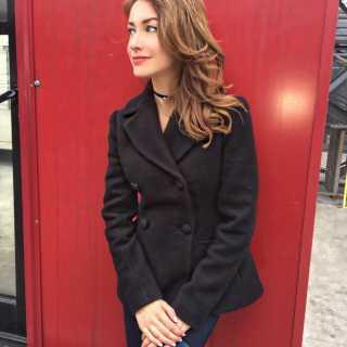TatianaSemichastnaya avatar