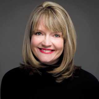 LeanneStevens avatar