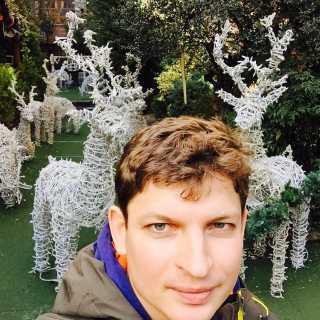 AlexeyTarasov avatar