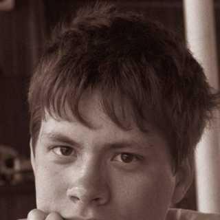 namezys avatar