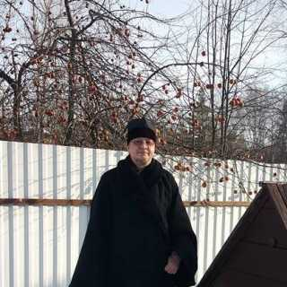DmitriyMaslich avatar