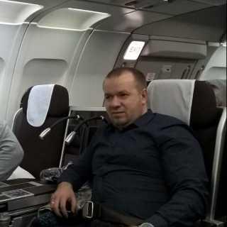 ValeriyStukanov avatar