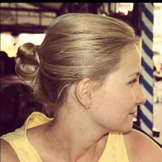 MariyaSnik avatar