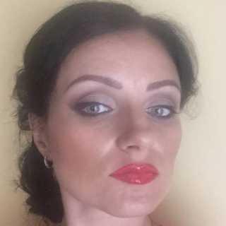 LilianaGrankovska avatar