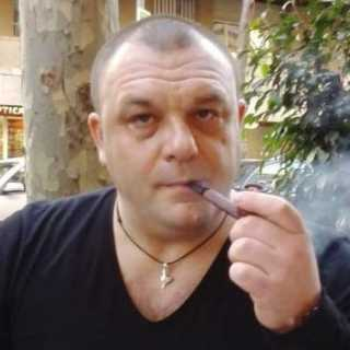 MykolaTopchiy avatar