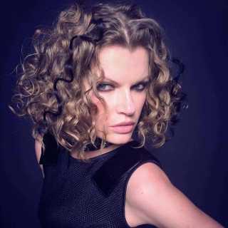 NataliaPakhaleva avatar