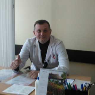WadimLisow avatar