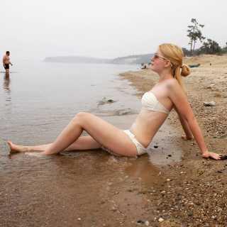 MariaShpileva avatar