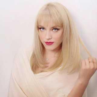 VictoriaPuzankova avatar