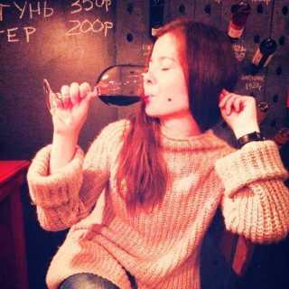 KathieBorissova avatar