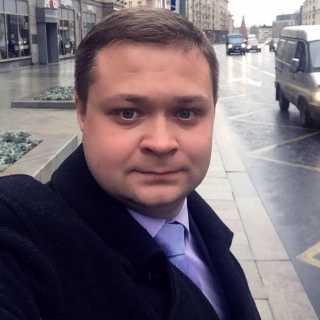 SergeyBystrov avatar