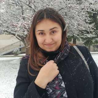 AnastasiiaRozdobutko avatar