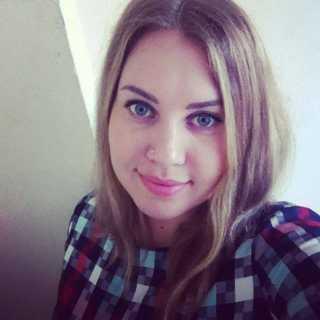 IrinaLobas avatar