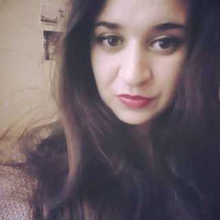 AlexandraUrman avatar
