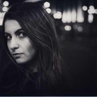 KamillaKub avatar