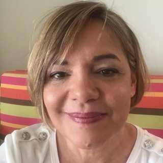 PetraPruehss avatar