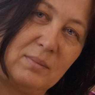 IrinaHristenko avatar