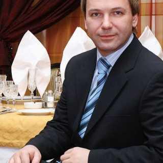 DmitriyDulenin avatar