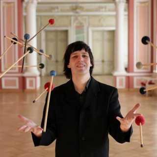 AlexeyChizhik avatar
