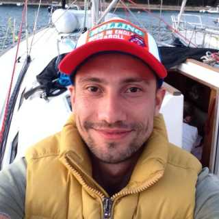 AlexanderYashmurzin avatar