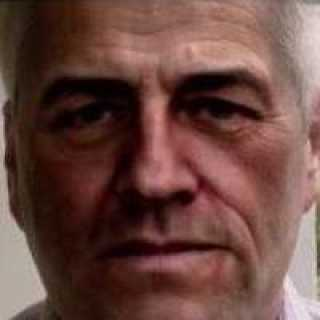 AleksanderPerczynski avatar