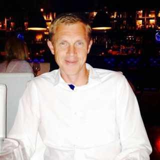OlegVasilenko_87d6b avatar