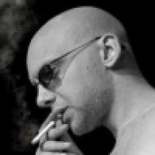 miha_sk avatar
