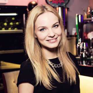 EkaterinaGoriaeva avatar