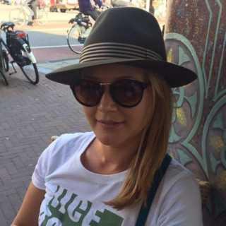 DiDiTikusheva avatar
