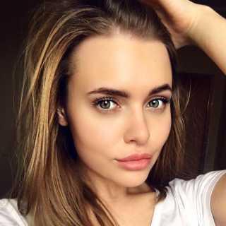 SashaLempert avatar