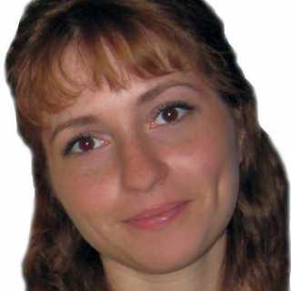 NadezhdaKolbasko avatar