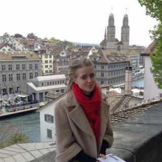 AnastasiaNikitina_0cca8 avatar