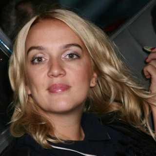 MariaGuseva_d657b avatar