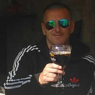 DomagojLegijaVicevic avatar