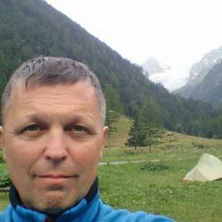 AleksanderKlauson avatar
