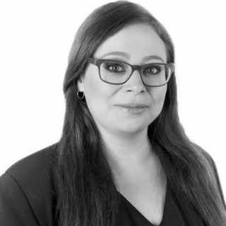 JelenaPetrushanskaja avatar