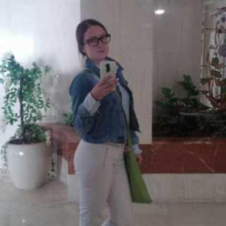 IngaKoriomov avatar