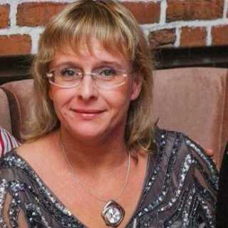 ElenaVakhrushina avatar