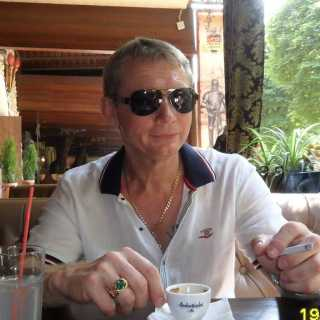 AdrianGarcia avatar