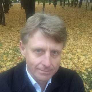 ArtemBorounkov avatar
