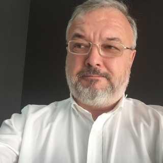 NikolayEverstov avatar