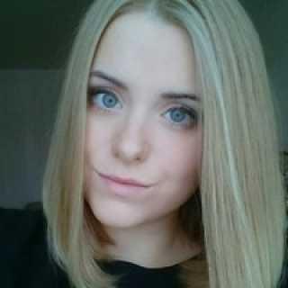 tatjana_sipulina avatar
