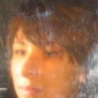 id4277326 avatar