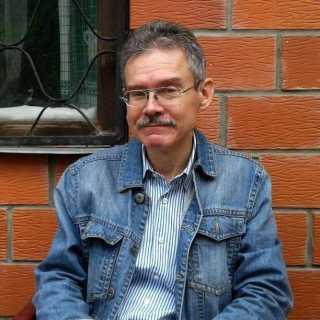 AndreyLeonov avatar