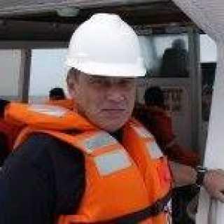 ViktorMaleev avatar