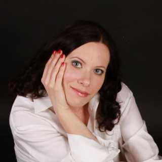 OlgaNovikova_e224c avatar